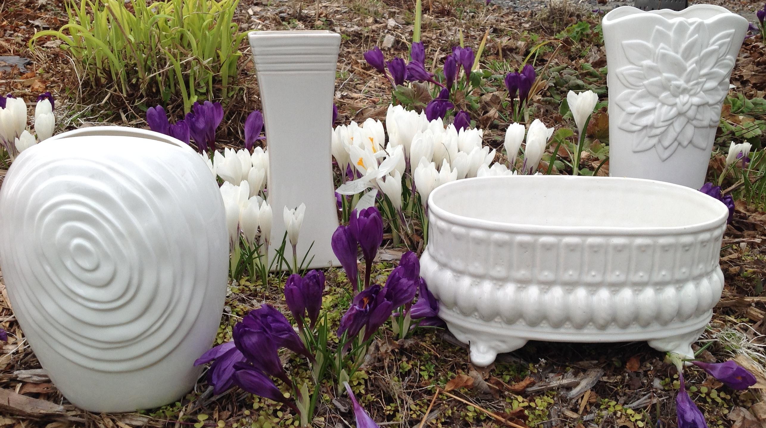 Vases 012