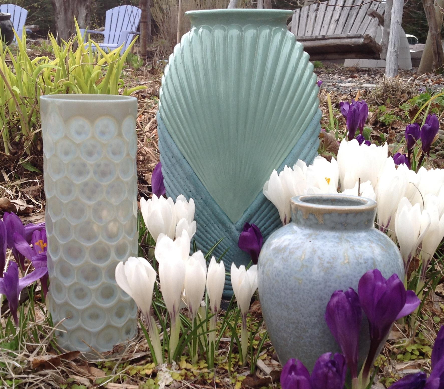 Vases 022